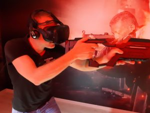 vr-room-action